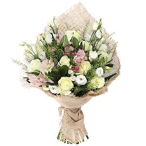 Серпухов цветы с доставкой международня служба доставки цветов