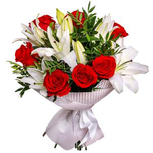 Доставка цветов в серпухове круглосуточно купить цветы на рассаду в подмосковье